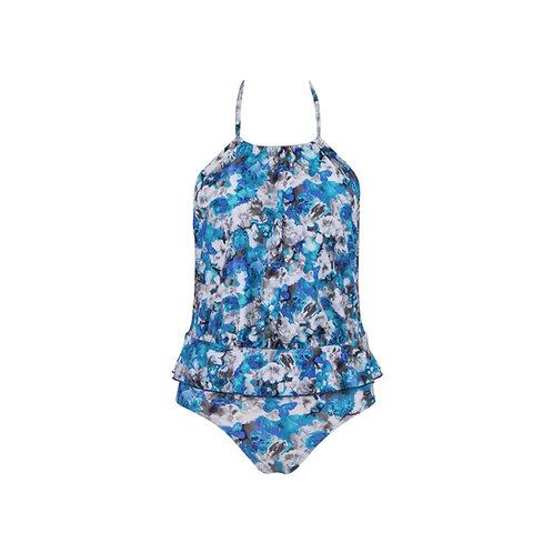 Gardenia Swimsuit