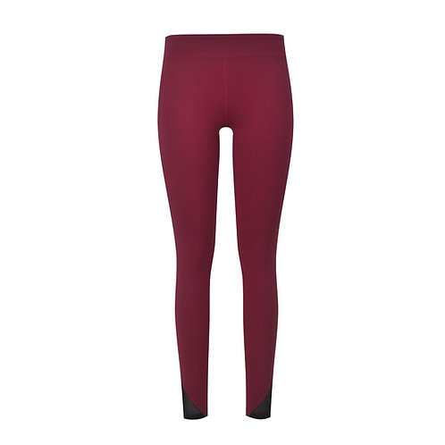 PowerMesh Legging