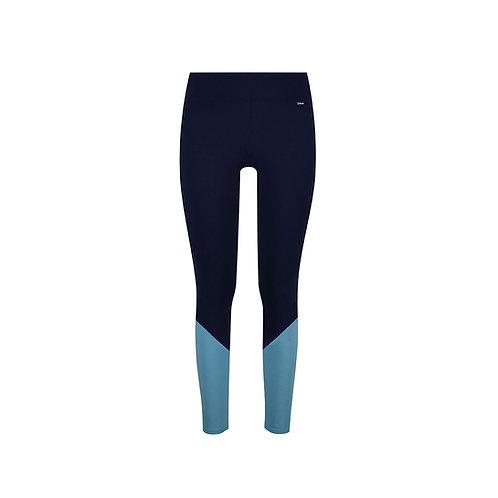 Hyper Sweat Contrast Legging