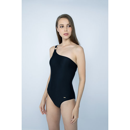 Hoopla Swimsuit