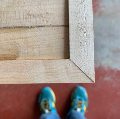 The perfect Miter