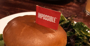 My position on the Impossible 'processed GMO Slop' Burger