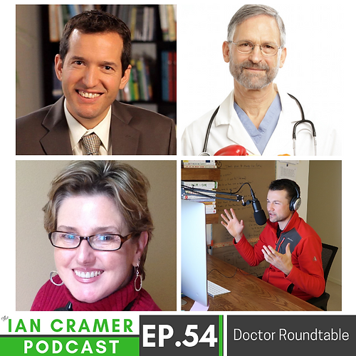 Doctor Roundtable THUMBNAIL.png