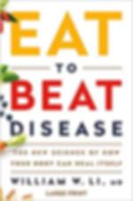 Eat to beat.jpg