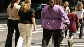 Are we normalizing obesity?