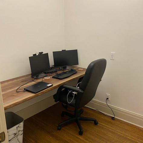 Walnut Desk with computer.jpg