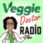 Veggie Fit Kids.jpg