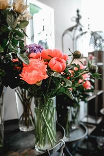 20180511-Blumenwerkstatt-Vera-060.jpg