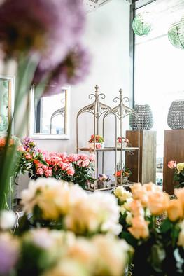 20180511-Blumenwerkstatt-Vera-397.jpg