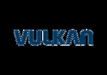 VULKAN-Logo_RGB.png