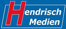 HendrischMedien_Rahmen_Logo.png