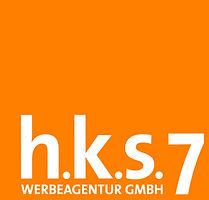 Logo-HKS7-2016_RGB_klein.jpg