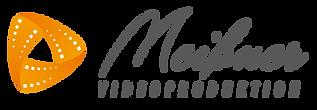 Meissner Videoproduktion