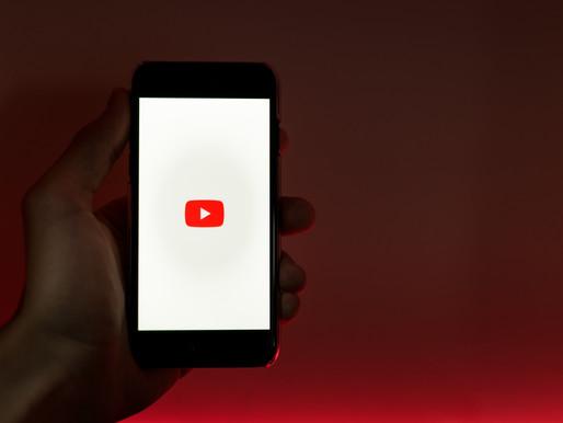YouTube-videon hakukoneoptimointi