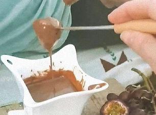 Choc fondue_edited_edited.jpg