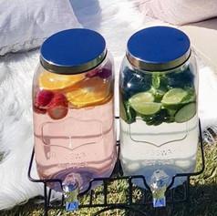 Drink Dispenser_edited.jpg
