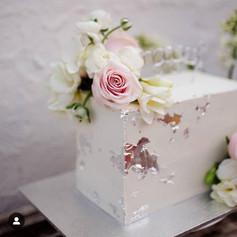 Saph Customised Cake.jpg