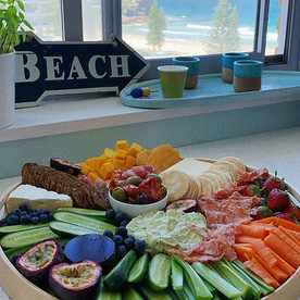 Platter making with a view 🍓🌊.jpg