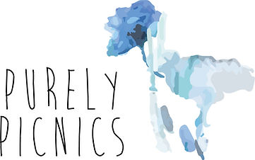 Purely Picnics Logo.jpg