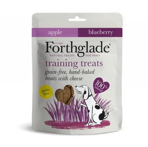 Forthglade Training Treats