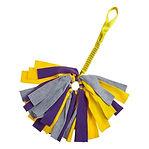 Yellow.Purple.Grey_214_x700.jpg