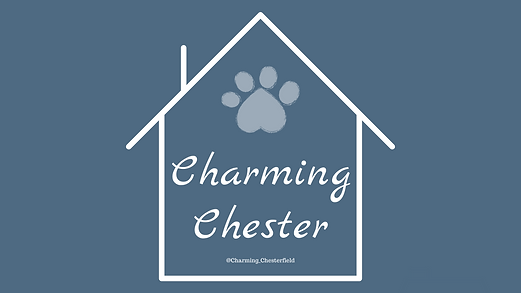 Home Is Where Chester Is.png