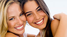 Cosmetic Dentistry Greenwood Village