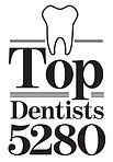 Chris J. Dumas,DDS 5280 Top Dentist