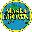 Alaska_Grown_new_member.jpg