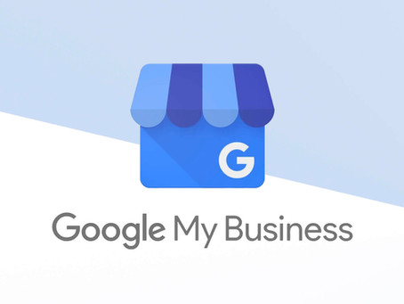 Google My Business Listing: A Step-by-Step Guide on How to Create a Google Business Listing
