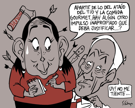Rubilar & Piñera