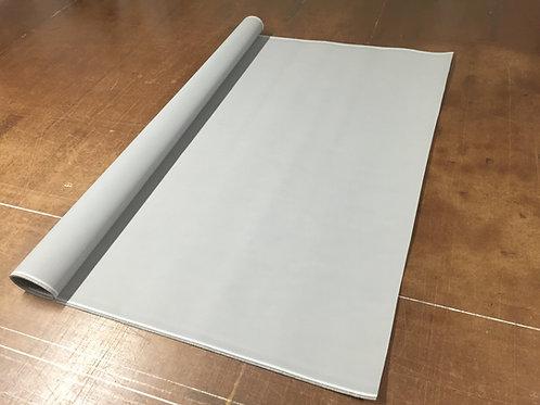不燃シート 1050巾×1000mm
