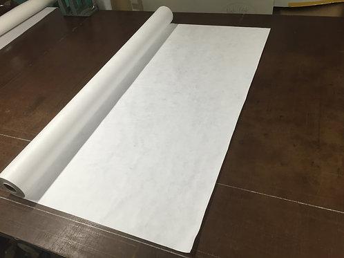 タイベックシート 1500巾×1000mm