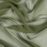 green fabric .jpg