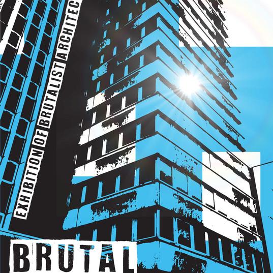 brutalllllllllll-page 2.jpg