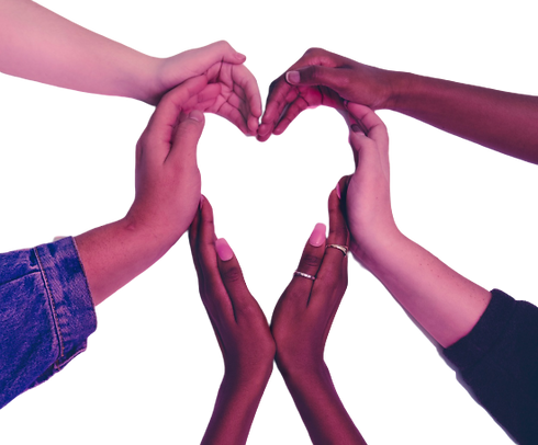 Canva_-_Human_Hands_Forming_Heart_on_Whi