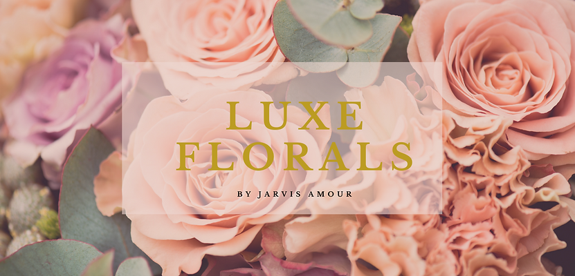Luxe Florals.png