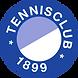 TC_Blau-Weiss_1899_Berlin_logo.svg.png