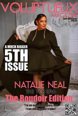 NatalieCG18