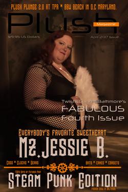 JessiebCoverGurlz