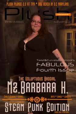 BarbaraHCoverGurlz