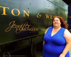 Jennifer-Mongold-Final
