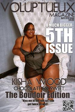 KishaCG18