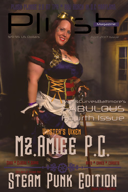 AmyPCCoverGurlz