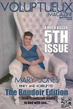 MaryJCCG18