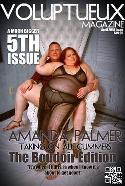 AmandaCG18