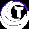 tabu logo white.png