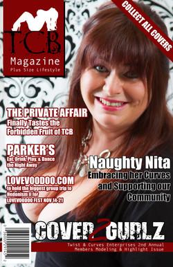 TCB-MAGAZINE-COVER---Nita