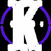 Korral Logo white.png