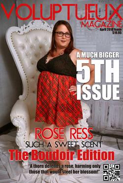 RoseCG18